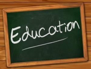 Educational-Television-Program