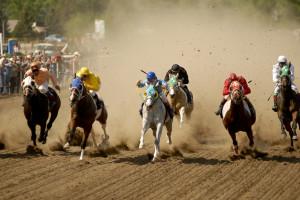 racing(2)