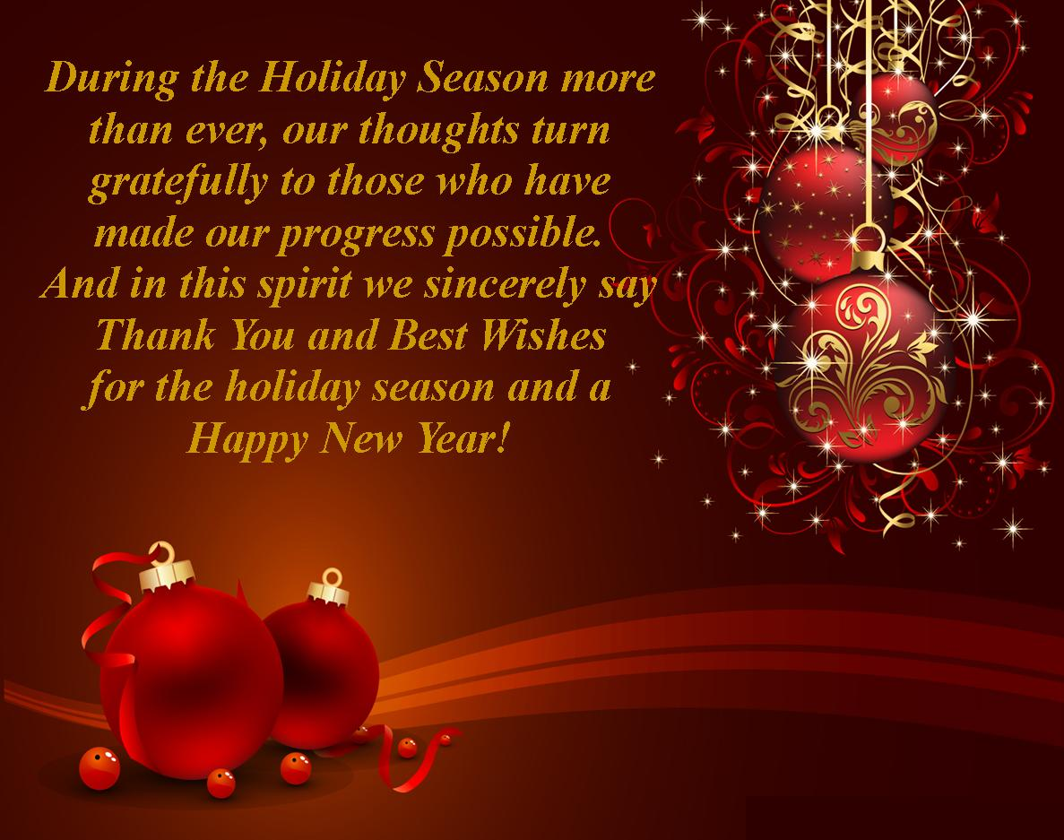 Religious christmas and new year greetings new yearfo 2018 religious christmas and new year greetings next image m4hsunfo