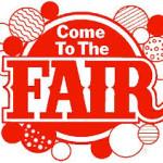 Eastern Montana Fair