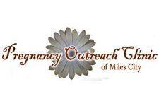 pregnancy-outreach_logo-b416ed2857f01869ef4c52883361d776