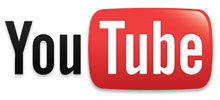 Miles City Area Chamber of Commerce on YouTube