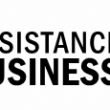 Assistance for Business Clinic 2016