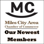 Welcome Newest Chamber Members!