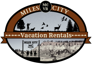 miles-city-vacation-rentals-logo-002