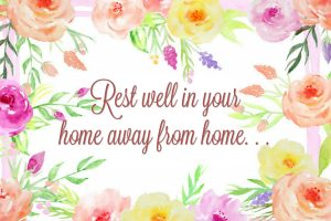 rest-well-in-your-home-awaw-from-home