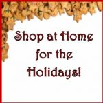 Shop Miles City for the Holidays
