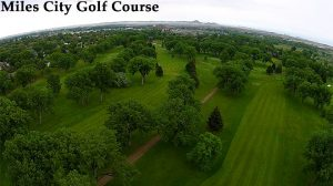 vacation-slider-golf-course-1