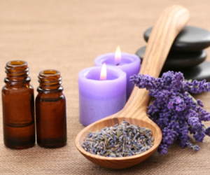 why-use-essential-oils