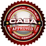 CABA Baseball Tournament