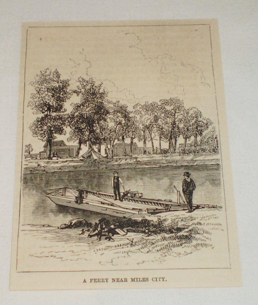 Ferry-landing-near-Riverside-Park