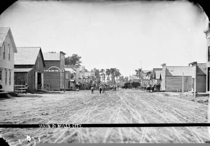 Main-Street-1882