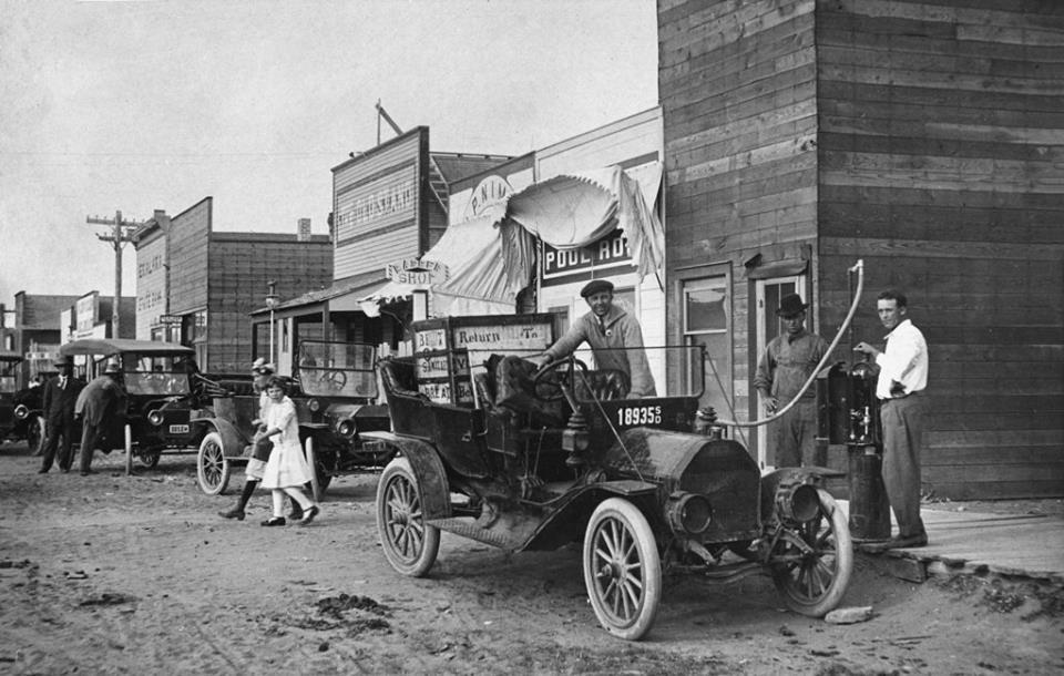 Miles-City-1915