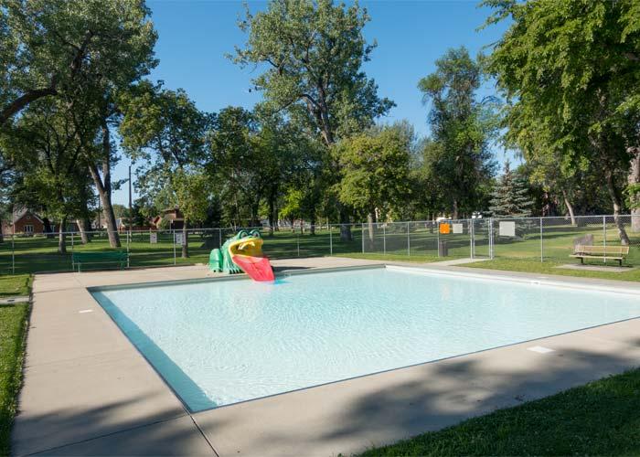 wibaux-park__Pool_700x500