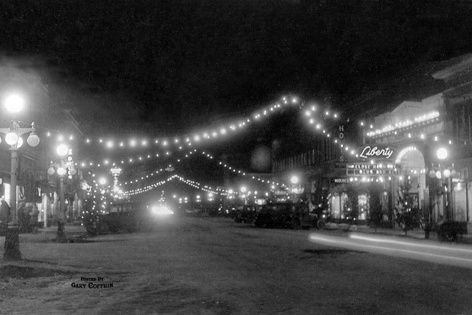 Christmas-1929