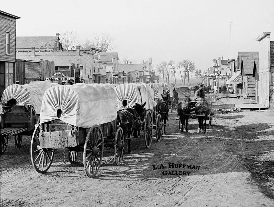 Parking-problems_downtown-Miles-City-1882