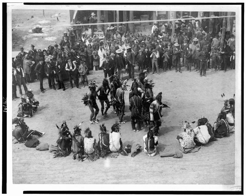 PowWow-1891