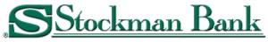 Logo_StockmanBank