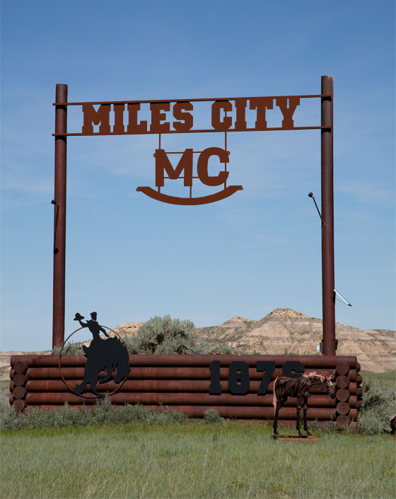 Miles-City-Sign_May_2016_5017