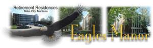 eagle0205