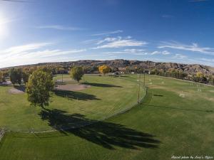 Bender Park