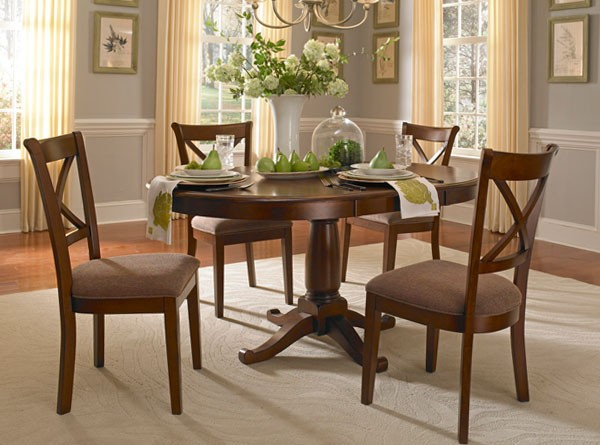 A America Solid Wood Furniture