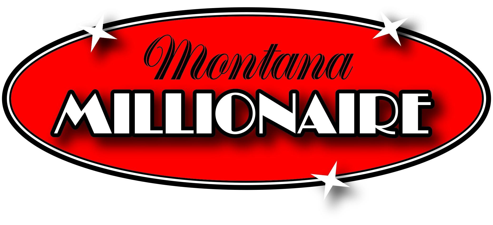 Montana Lottery