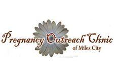 pregnancy-outreach_logo-b416ed2857f01869ef4c52883361d776