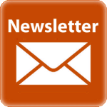 Chamber Newsletters