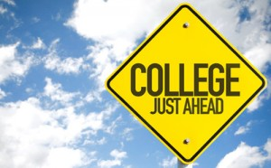 college-just-ahead