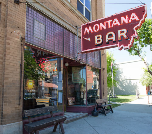Montana-Bar_No-2024_500-wide