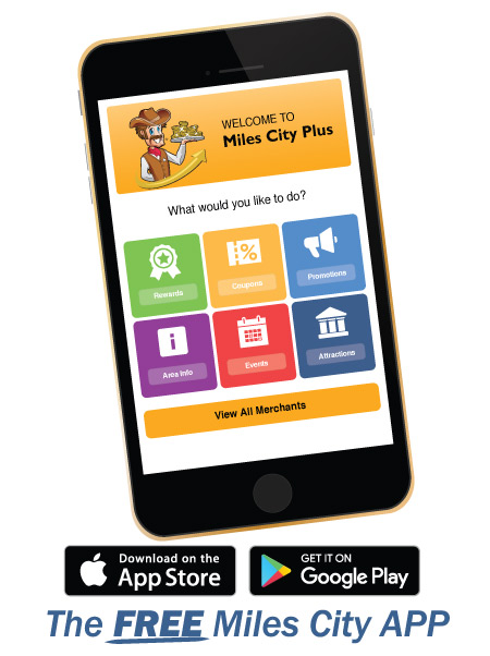 Miles city plus app miles city area chamber of commerce business miles city citizens will find useful business listings find a website address phone number quickly within our business categories publicscrutiny Image collections