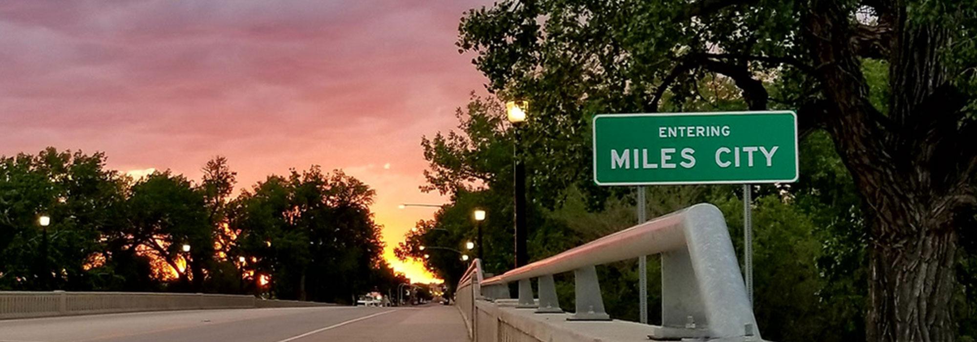 slider-1-CoC-entering-miles-city_6-1-2020-a