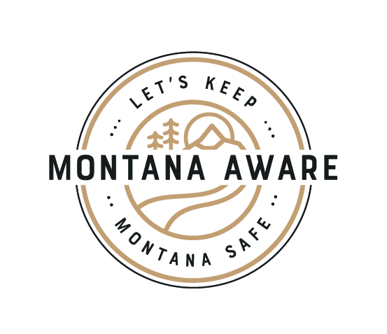 Montana Aware: What you need to know!
