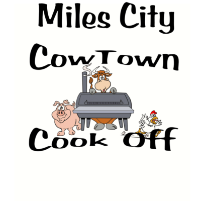 2021 Cowtown BBQ Cook-Off